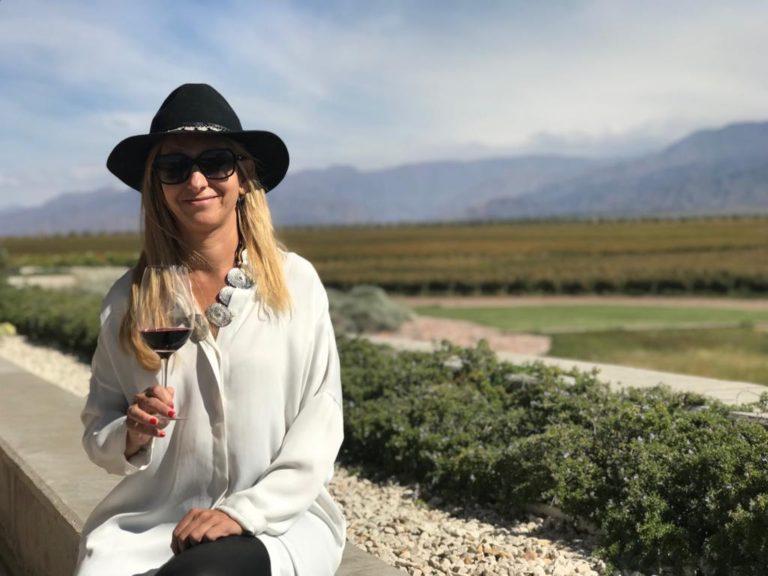 alejandra-bidaseca-mapas-gourmet