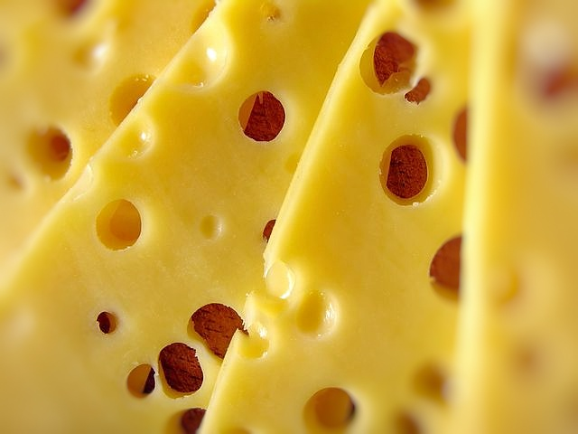 cheese-queso