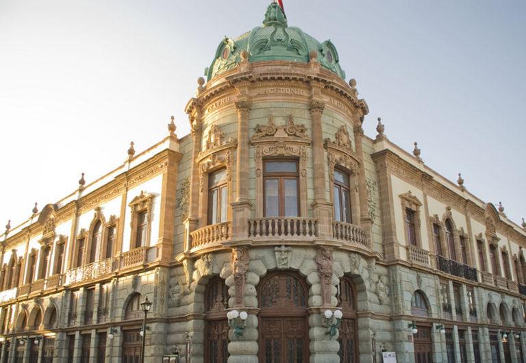 Selina-Oaxaca-Centro-histórico Oaxaca