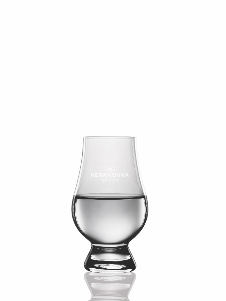 Vaso-tequila-herradura