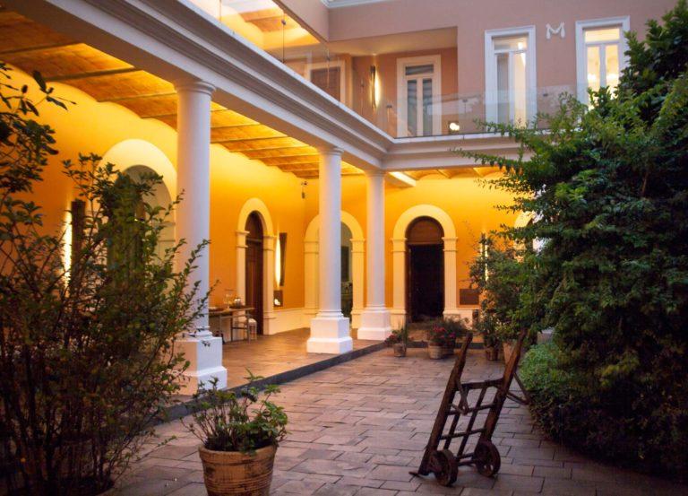 Hacienda-peña-pobre-small-luxury-hotel