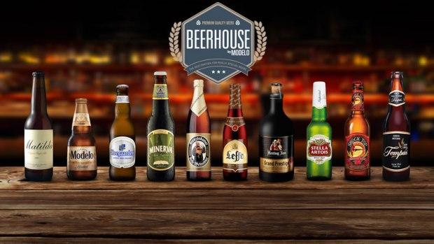 TB-beerhouse