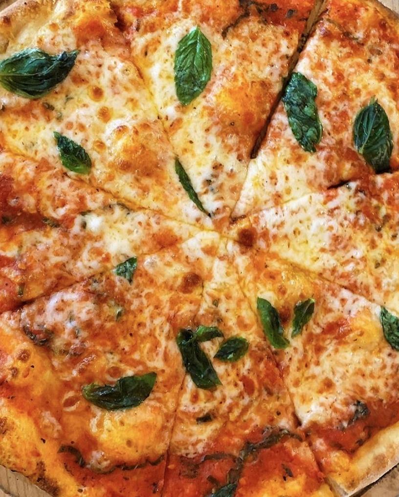 pizza-margarita-restaurante-torino