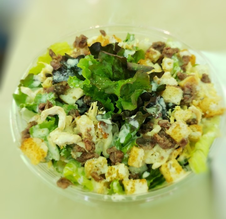 potsmex-ensalada