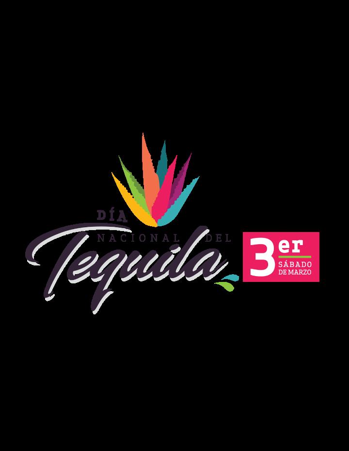 Día nacional del tequila Guadalajara México