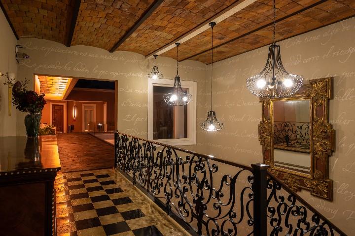 Small-luxury-hotel-ciudad-de-México