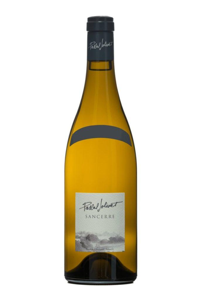 Vino-Sancerre-Sauvignon-Blanc