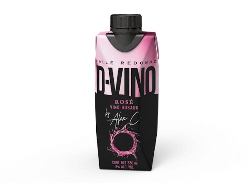 D-Vino