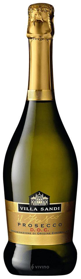 Recomendaciones de vinos