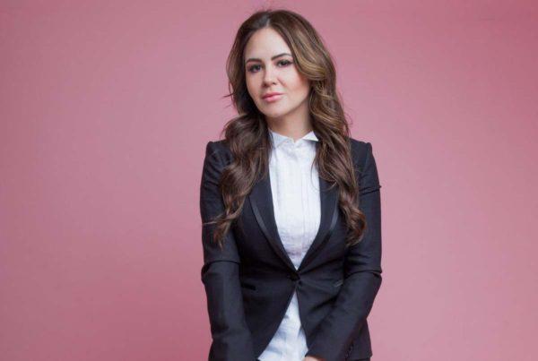 Viridiana Alvarez