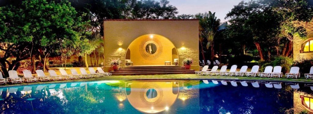 Misión del Sol Resort & Spa